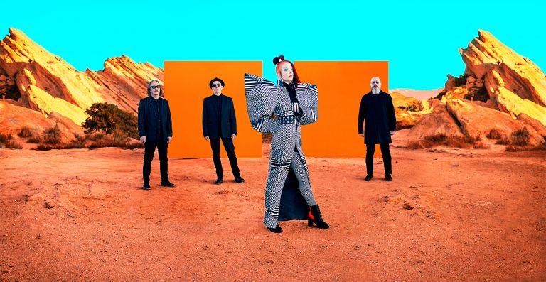 entrevista garbage rock and pop no gods no masters