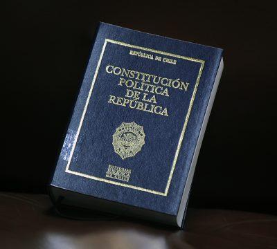 propuestas constitución