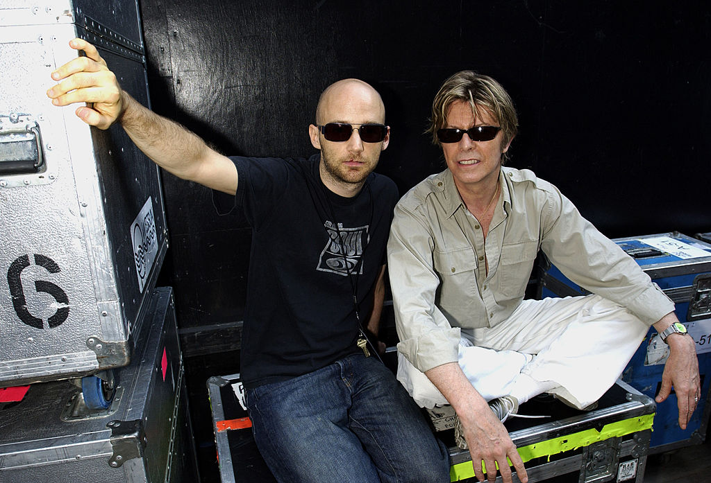 moby reprise y moby doc entrevista rock and pop