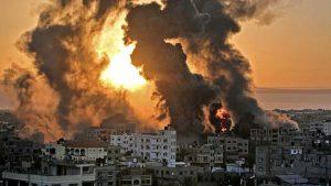israel palestina raul sohr