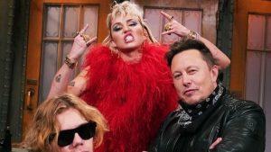 Elon Musk Miley Cyrusjpg