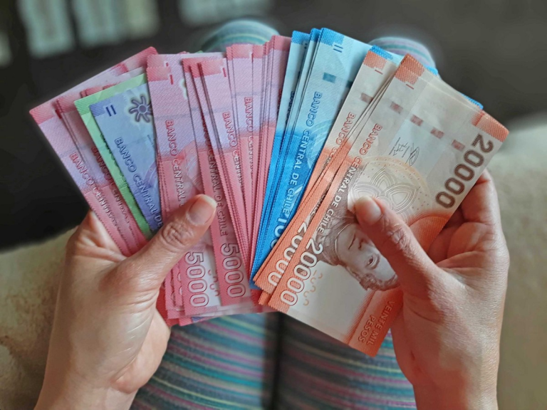 ingreso familiar de emergencia ampliado ife