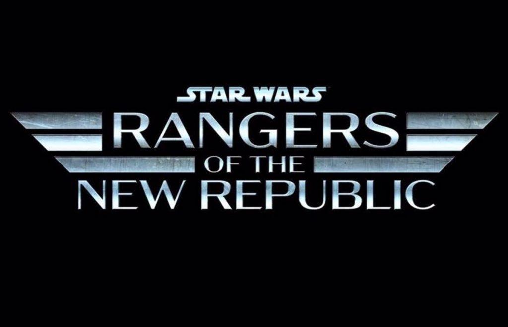 Así Encaja La Serie Rangers Of The New Republic En El Timeline De Star Wars