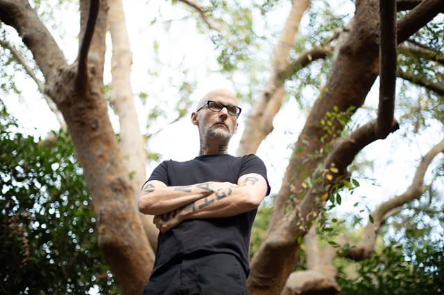 Moby Doc Chile