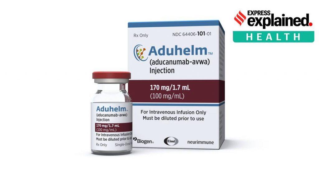 Alzheimer Fda