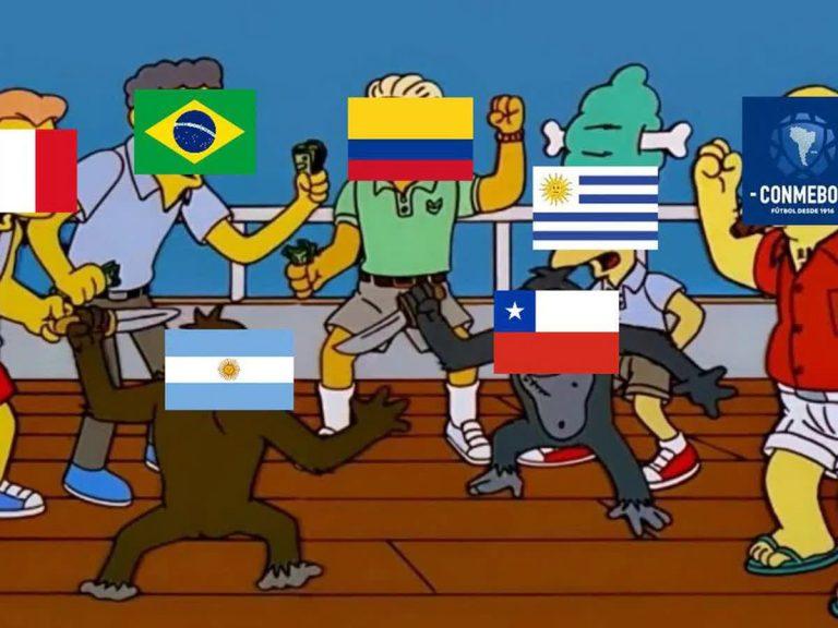 Argentina Chile Memes PORTADA1