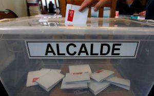 Segundo Tribunal Electoral De La RM Determina Repetición De Elecciones De Alcalde Y Concejales En 65 Mesas De San Ramón