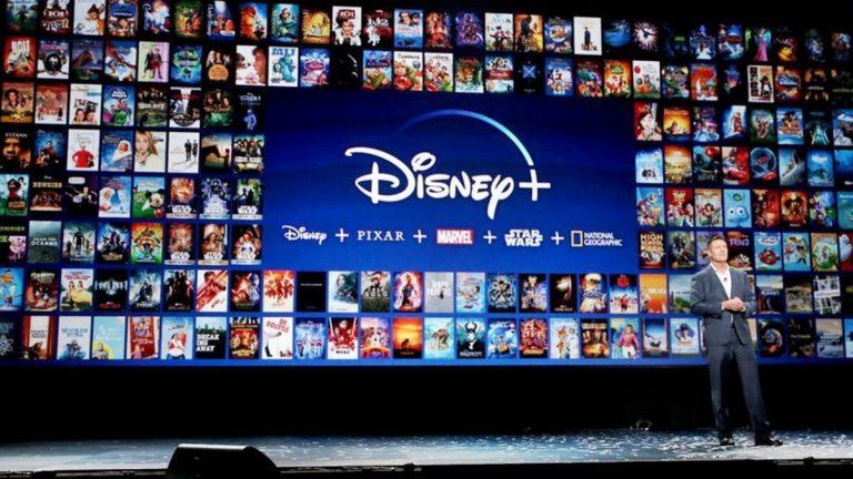 Disney Plus 1882021 768x432