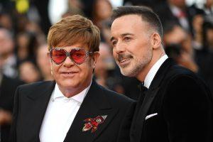 Elton John Husband David Furnish 1587134671