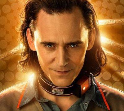 Loki Reseñas