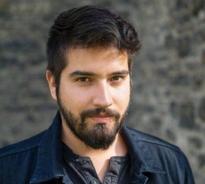 Diego Pino Documental Chileno (1)