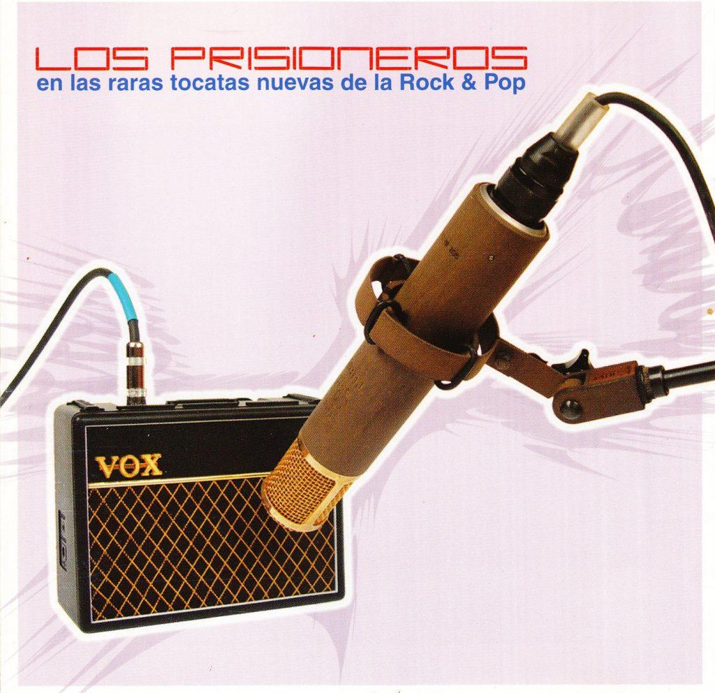LOS PRISIONEROS RARAS 1024x992