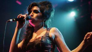 Amy Winehouse canciones
