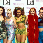Spice Girls nueva canción