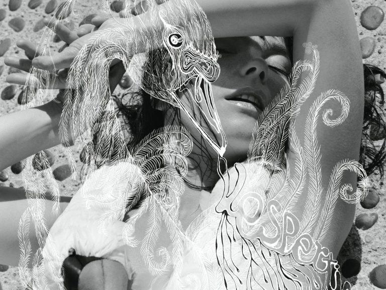 Vespertine: Cómo Björk hizo el álbum perfecto sobre la sexualidad