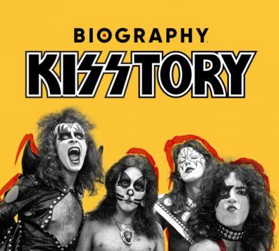 kisstory concurso repeticion