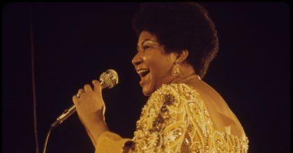 Aretha Franklin 2 (1)