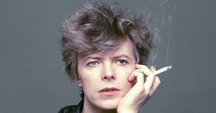 Bowie (1) (1)