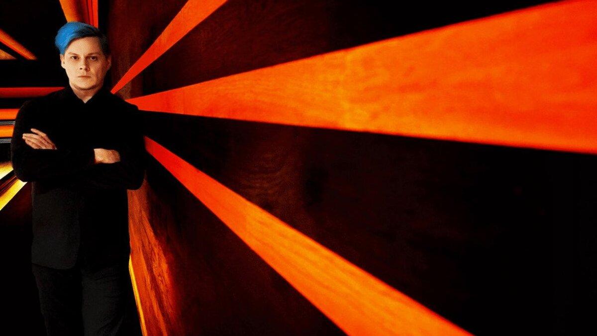 Jack White vuelve, pero con interesante proyecto — Rock&Pop