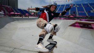 Josefina Tapia (2) (1)
