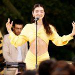 Lorde Solar Power