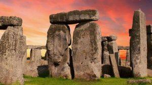 Stonehenge (1) (1)