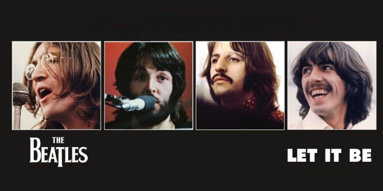 The Beatles (3) (2)