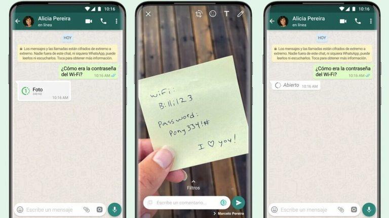 Whatsapp Fotos Temporales (1)
