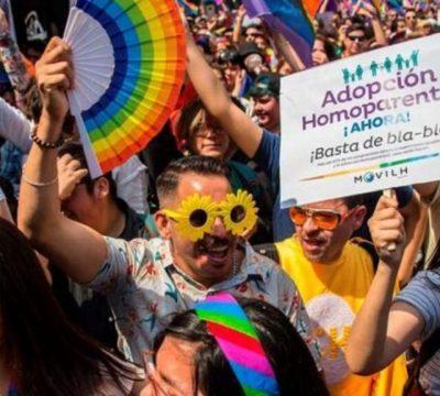 Adopción Homoparental (1)