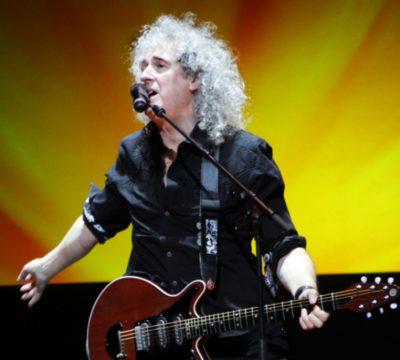 Brian May (1)