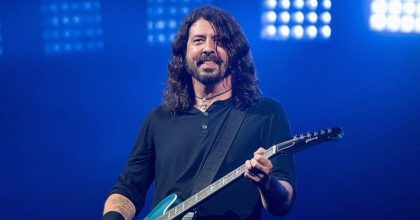Dave Grohl (1) (1)