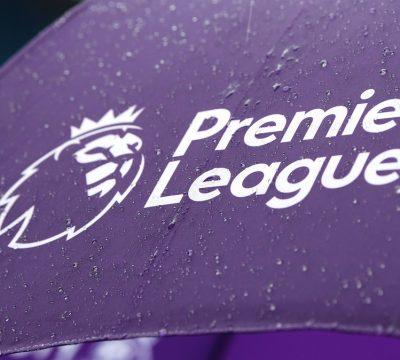 Premier League 2 (1) (1)
