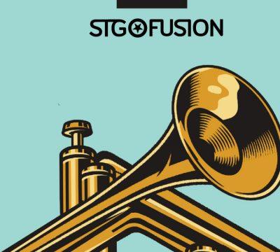 Stgofusion Cultura Reactiva Feed (2)
