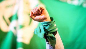 despenalizacion del aborto libre chile semana 14 detalles del proyecto de ley camara de diputadas y diputados congreso nacional que mas falta para que sea ley despacho comision senado