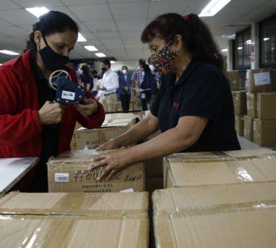 bono al trabajo de la mujer monto requisitos postular como gobierno estado beneficio