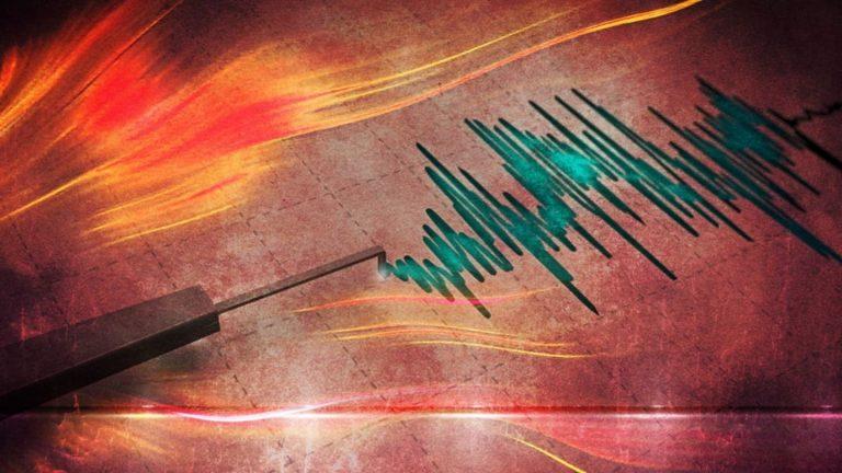 temblor sismo terremoto chile zona centro sur norte replicas podria haber habrá existira 2010 2022 2021
