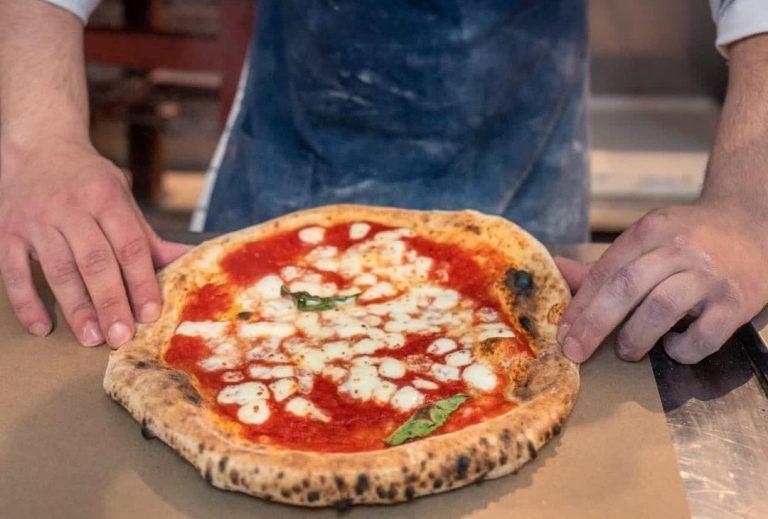 pizzerias en santiago locales cuales son las mejores mas ricas estupendas para chuparse los dedos pizza alternativas capital region metropolitana comunas ranking lista de