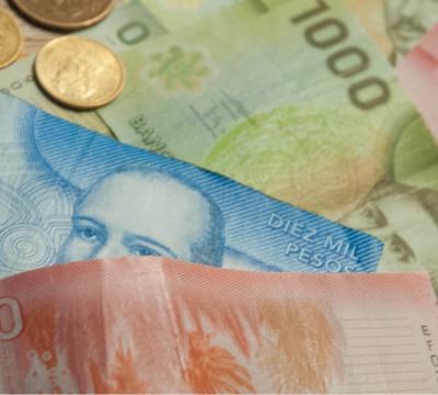 subsidio protege septiembre beneficiario requisitos montos