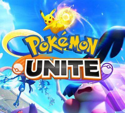 pokemon unite go como descargarlo donde hacerlo detalles nintendo switch android ios appstore google play