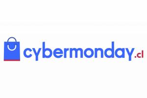 cyber monday ofertas descuentos cuando es la proxima fecha el dia octubre noviembre diciembre 2021 2022 se realiza realizara sera comercios empresas compañias que participaran adheridas