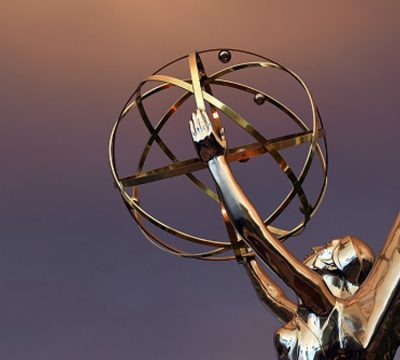 Premios Emmy 2021
