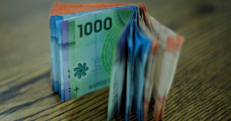 bono ayuda familiar 2021 beneficio como postular cuales son los requisitos montos pago postular como sitio web