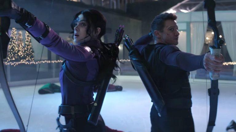 Hawkeye (1) (1)