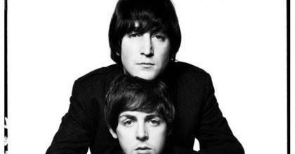 John Lennon (1) (1)