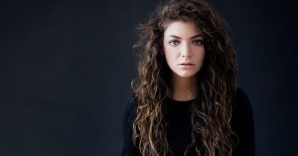Lorde (1) (1)