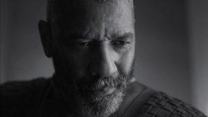 Macbeth (1) (1)