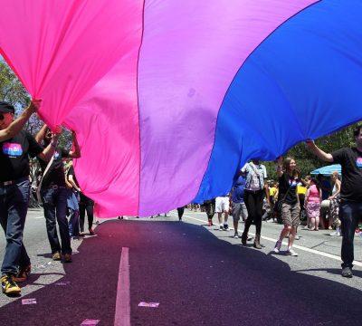 dia de la bisexualidad peliculas y series para celebrarlo como nacio como surgio de donde proviene origen lgbt lgbtqia+ day bisexuality visibilidad lesbiana gay homosexual pansexualidad orgullo