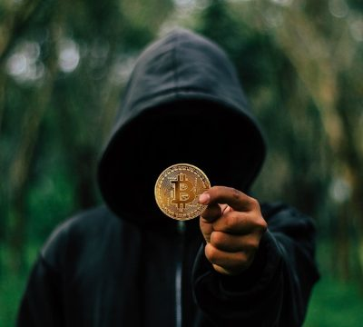 Pixabay Bitcoin (1)