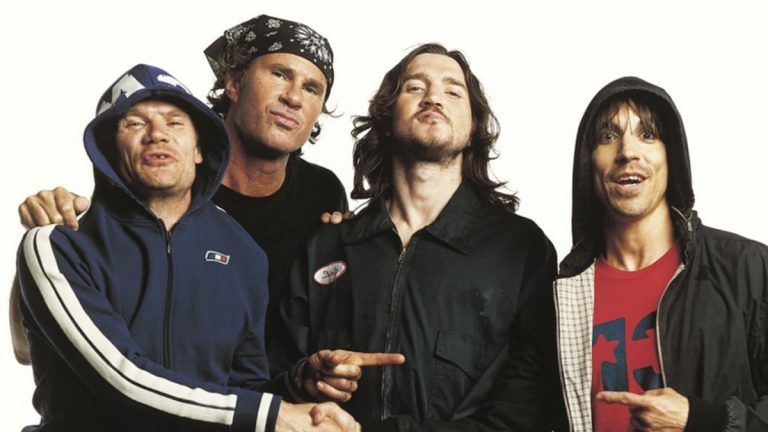 Red Hot Chili Peppers (1) (1)