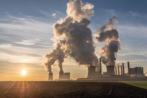 Power Plant Gac2caf62d_1280